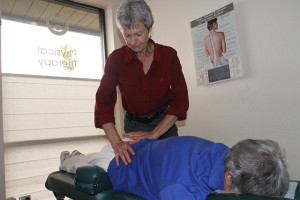 Chiropractic-Adjustments---SI-Joints---Petra