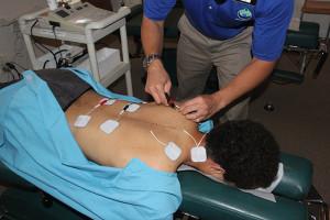 Electrical-Stimulation---back