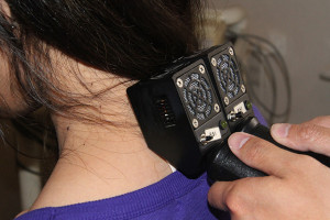 Infrared-Light-Therapy---neck