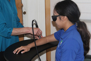Laser-Treatment---posterior-forearm