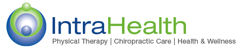 IntraHealth logo
